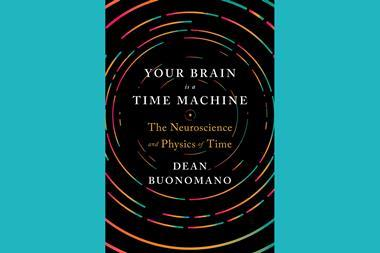 CW0517 - Reviews - Your Brain Is A Time Machine - Index