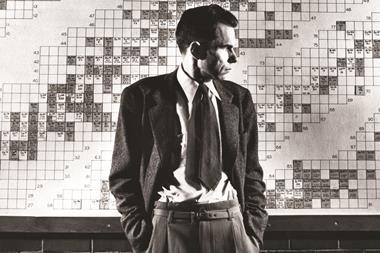 1017CW - Op-ed - Glenn Seaborg portrait - Hero