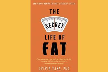 The secret life of fat index