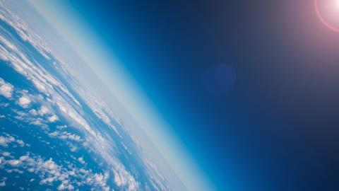 There's been a mysterious rise in ozone-destroying emissions
