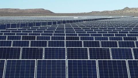 solar panels shutterstock 644976451 cropped