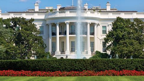 The white house i stock 56381500 large hero