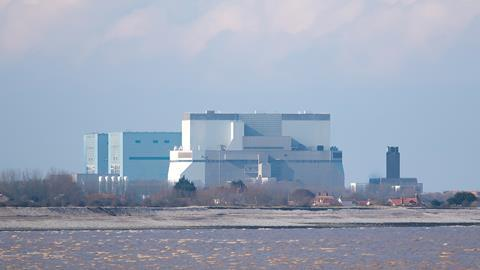 Hinkley point 383327320300tb