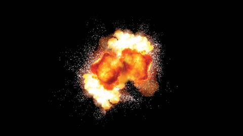 CW1214_Feature_Explosives_Fig1_630m