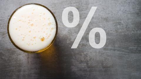 0218CW - Explainer - Non-alcoholic drink - Hero