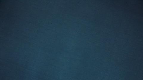 Prussian blue background