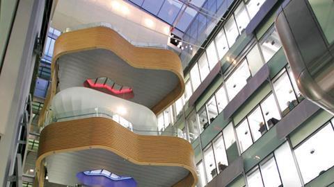 Bio21 Molecular Science & Biotechnology Institute