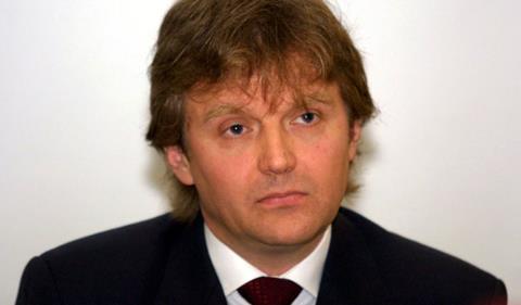 Alexander_Litvinenko