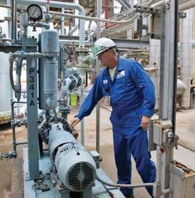 LyondellBasell gains bankruptcy protection | News
