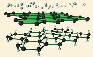 graphene-300