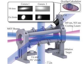 laser-light_350