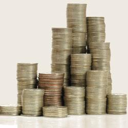 piles-coins-250
