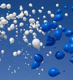 Shortages spur race for helium-3 alternatives | News | Chemistry World