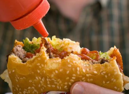 Ketchup_iStock_410