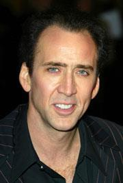 PA-3233461_Nicholas-Cage_RIGHTS-MANAGED_180
