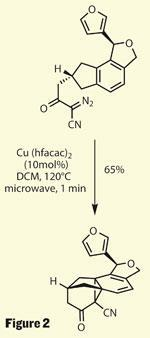 TOTALLY-SYNTHETIC-Fig-2-150