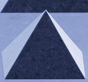 plasmon-pyramid-300