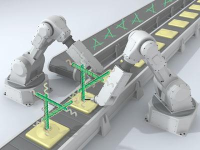 robot-assembly-line-DNA-400