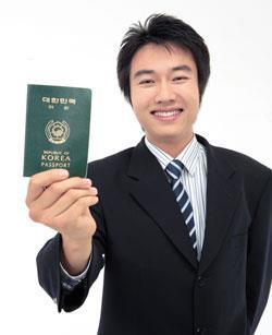 Passport_shutterstock_20675410_250