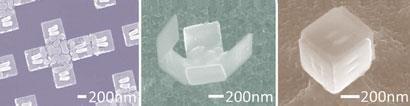 nanoscale-origami-410