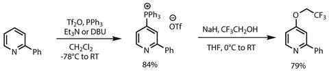 0117CW organic matter - Fig 1