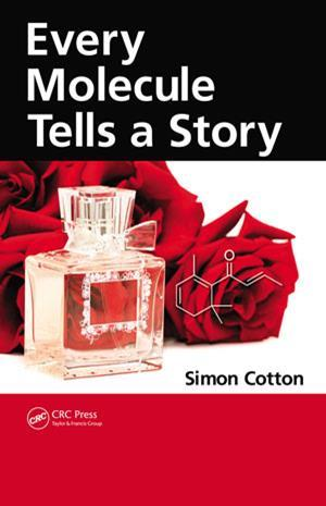 Every molecule tells a story | Review | Chemistry World
