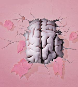 FEATURE-Blood-brain-barrier-300