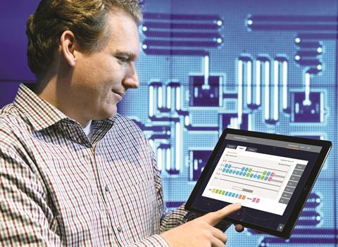 IBM makes quantum computing available on IBM cloud