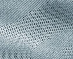 nanopoly-250