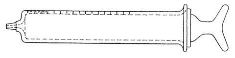 0912CW_CLASSIC-KIT-main_630
