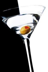 FEATURE-cocktails-200