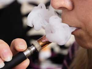 NIBmore toxins found in e cigarettes 166583426300tb
