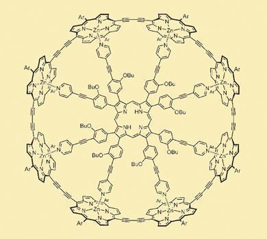 nanoring-390
