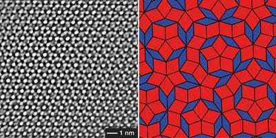 quasicrystal-penrose-400