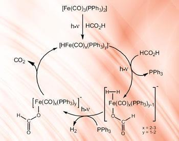 formic-acid-350