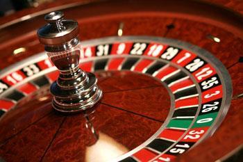roulette-wheel-350