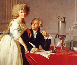 Lavoisier-250