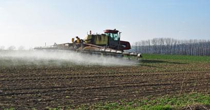 agricultural-farming_shutterstock_410