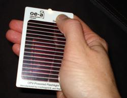 Pocket-solar-cell_250