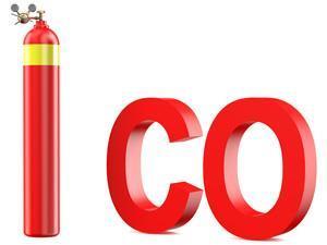 RCE-Carbon-monoxide-combo-story_shutterstock_271116290_300tb