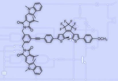 molecular-circuitry-410