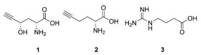 Toxic-mushrooms_scheme1_410