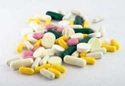 pills-250