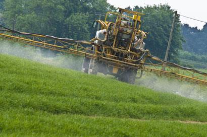 pesticide-crop-spraying-dreamstime_410