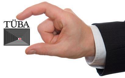Hand-pinching-TUBA-logo_410