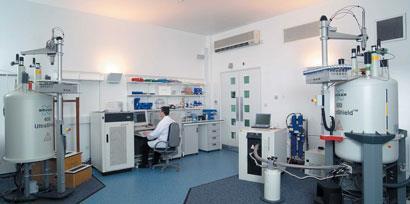 laboratory-cambridge-sceince-park-imagebank_lg_410