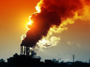 Pollution_shutterstock_63726640_300tb