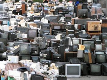 e-waste-350