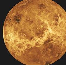 FEATURE-Venus-orb-225