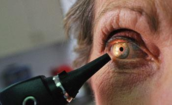eye-examination-350